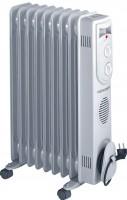 Фото - Масляный радиатор Concept RO-3109