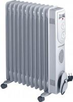 Фото - Масляный радиатор Concept RO-3111