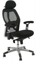 Компьютерное кресло Office4You Gaiola