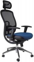 Компьютерное кресло Office4You Lucca