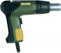 Строительный фен PROXXON MH 550