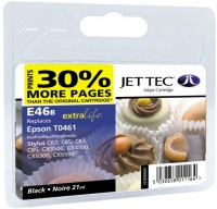 Картридж Jet Tec E46B