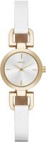 Наручные часы DKNY NY2196