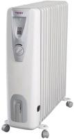 Масляный радиатор Tesy CB 2512 E01 R