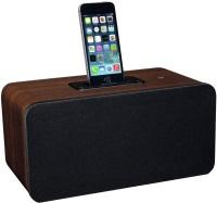Аудиосистема Pioneer XW-BTS7