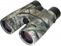 Бинокль / монокуляр Carson Caribou Mossy Oak 10x42