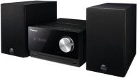 Аудиосистема Pioneer X-CM42BT