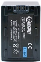 Фото - Аккумулятор для камеры Extra Digital Sony NP-FH100