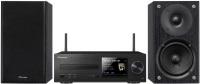 Аудиосистема Pioneer X-HM72