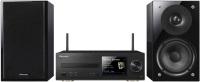 Аудиосистема Pioneer X-HM82