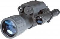 Фото - Прибор ночного видения Armasight Prime 5x Gen 1+