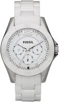 Наручные часы FOSSIL CE1002