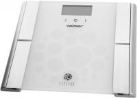 Весы Zelmer ZBS28500