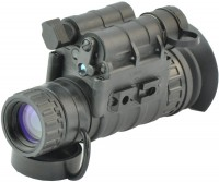 Фото - Прибор ночного видения Armasight Nyx-14 Gen 2+