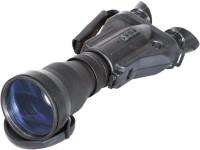 Фото - Прибор ночного видения Armasight Discovery 8x Gen 2+