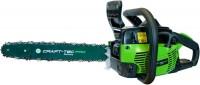 Пила CRAFT-TEC CT-5200 PRO