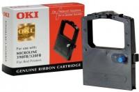 Картридж OKI 01109102