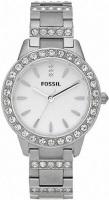 Фото - Наручные часы FOSSIL ES2362