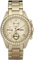 Фото - Наручные часы FOSSIL ES2683