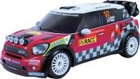 Радиоуправляемая машина Nikko Mini Countryman WRC 1:16