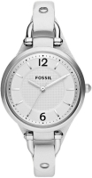 Фото - Наручные часы FOSSIL ES2829