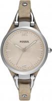 Фото - Наручные часы FOSSIL ES2830