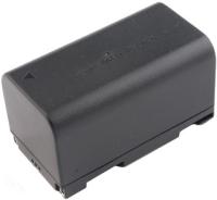 Фото - Аккумулятор для камеры Extra Digital Panasonic VW-VBD2