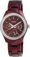 Наручные часы FOSSIL ES2950