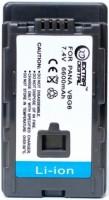 Аккумулятор для камеры Extra Digital Panasonic VW-VBG6
