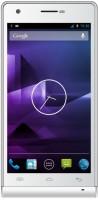 Фото - Мобильный телефон Impression ImSMART C471