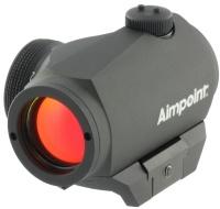 Прицел Aimpoint Micro H-1