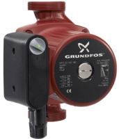 Циркуляционный насос Grundfos UPS 32-80-180