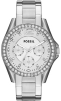 Фото - Наручные часы FOSSIL ES3202