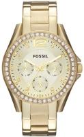 Фото - Наручные часы FOSSIL ES3203