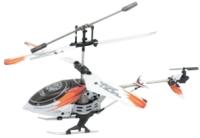 Радиоуправляемый вертолет Limo Toy M 0923