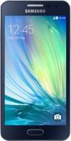 Мобильный телефон Samsung Galaxy A3 Duos