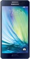 Мобильный телефон Samsung Galaxy A5 Duos