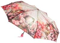 Зонт Zest 239455