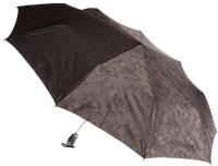 Зонт Zest 23993