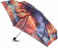 Зонт Zest 25515