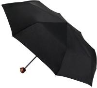 Зонт Zest 43530