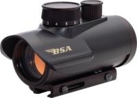 Прицел BSA BRD30