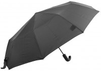 Зонт Zest 43620