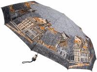 Зонт Zest 53617