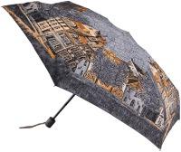 Зонт Zest 54967