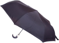 Зонт Zest 13720