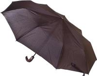 Зонт Zest 13940