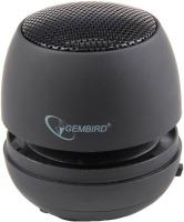 Портативная акустика Gembird SPK103