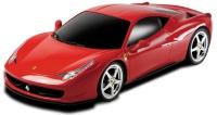 Радиоуправляемая машина XQ Ferrari 458 Italia 1:24