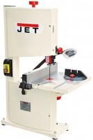 Пила Jet JWBS-9X